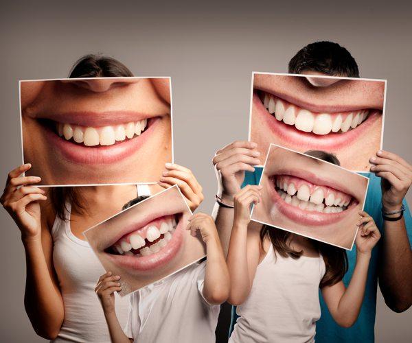 TC Dentale Cone Beam – Dentalscan