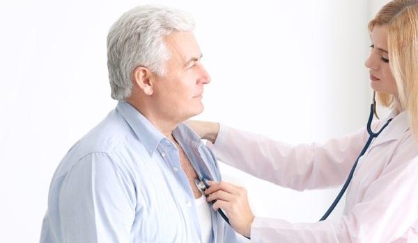 Aritmie cardiache e salute