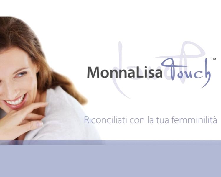 Al PacC arriva MonnaLisa Touch, la nuova terapia per la cura del tuo benessere intimo