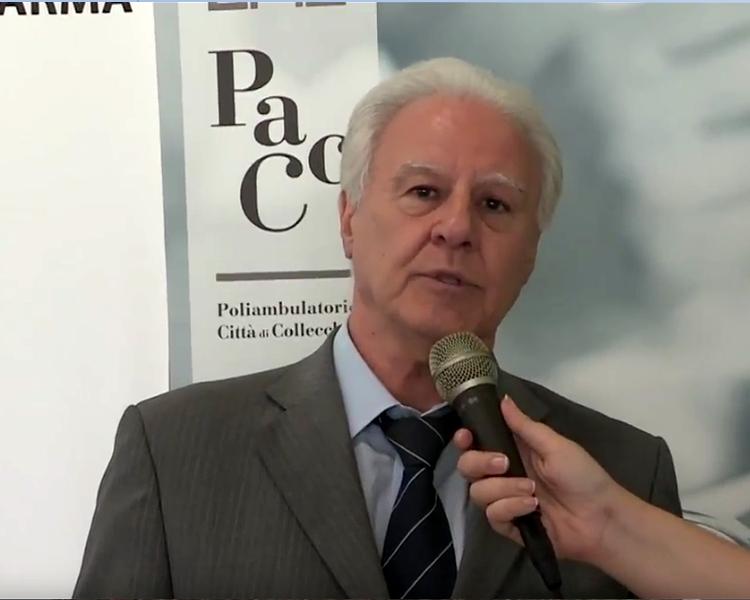 I Donatori e le loro storie, al centro Presentazione Convenzione PacC / Avis