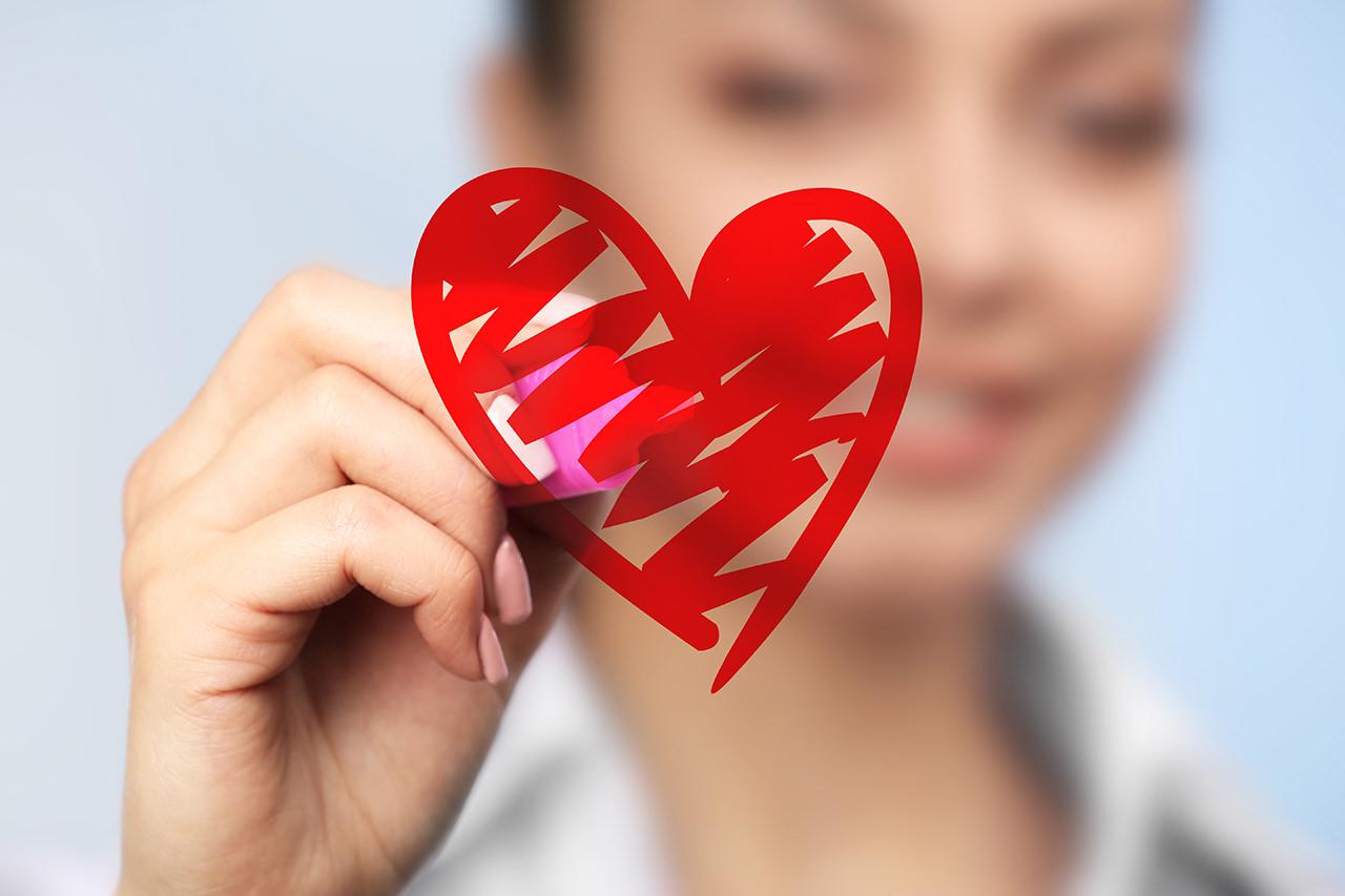 Nuovo Centro di Cardiologia Clinica Avanzata del PacC